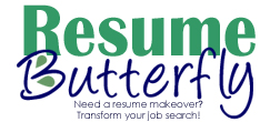 ResumeButterfly.com