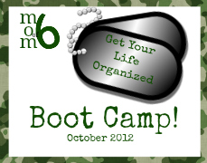 Momof6-Get-Your-Life-Organized-Boot-Camp-Badge getSNAZZY